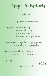 menù-pasqua
