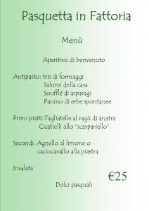 menù-pasquetta